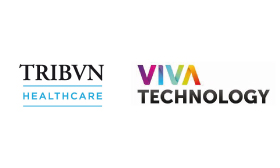 5th Edition of VIVATECH 2021 – Europe's biggest startup and tech event